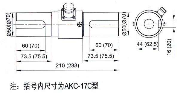 电路 电路图 电子 工程图 平面图 原理图 612_313